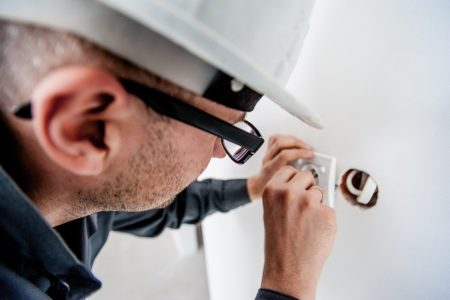 Electrical Safety Engineer